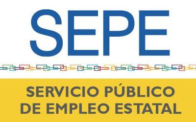 Certificados de profesionalidad SEPE. Todo lo que tienes que saber