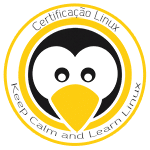 certificacaolinux_circle Certificado Linux