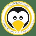 certificacaolinux_circle Linux Curso