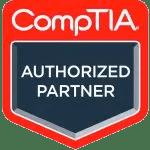 comptia1 Curso Servidor Linux