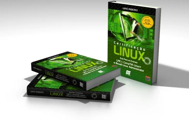 Captura-de-Tela-2016-05-10-às-19.15.27 Livro Certificação Linux Multimídia