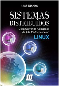 livro_sistemas_capa Dicas do Certificação Linux