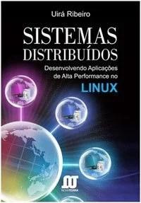 Aprenda a Programar em Linux