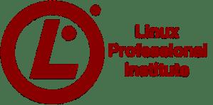 Certificacao-Linux Dicas do Certificação Linux