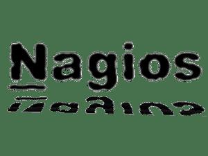 nagios_logo Dicas do Certificação Linux