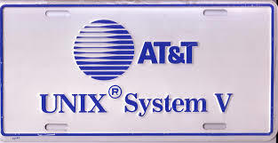 Systemv x Systemd – entenda de uma vez