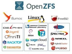 openzfs-asiabsdcon-8-638 Dicas do Certificação Linux