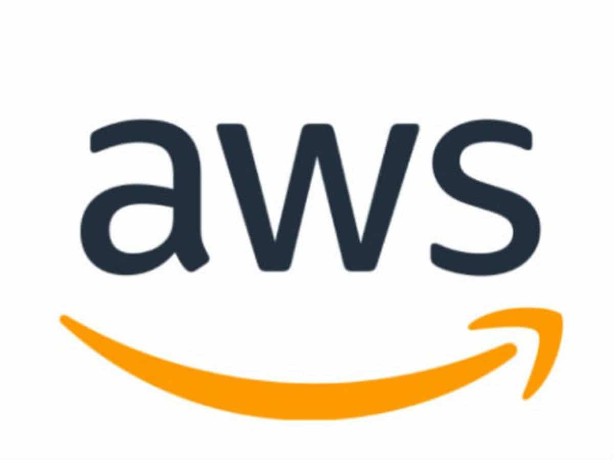 aws-logojpg Certificação Linux