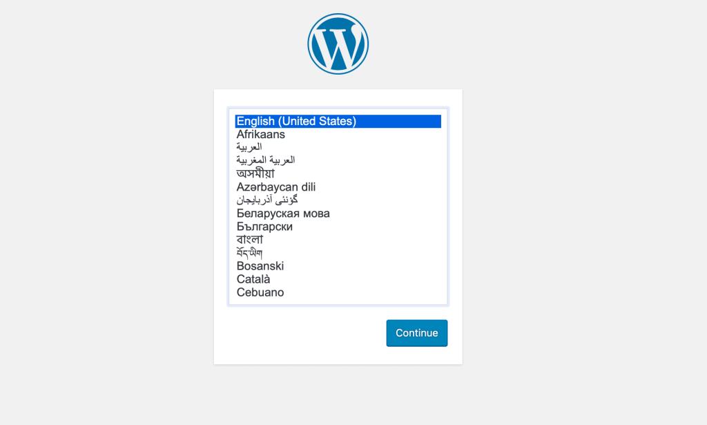 Captura-de-Tela-2019-03-08-a%CC%80s-10.54.13 Instalar Wordpress 5, Nginx, MariaDB 10 e PHP 7 no Ubuntu 18.04