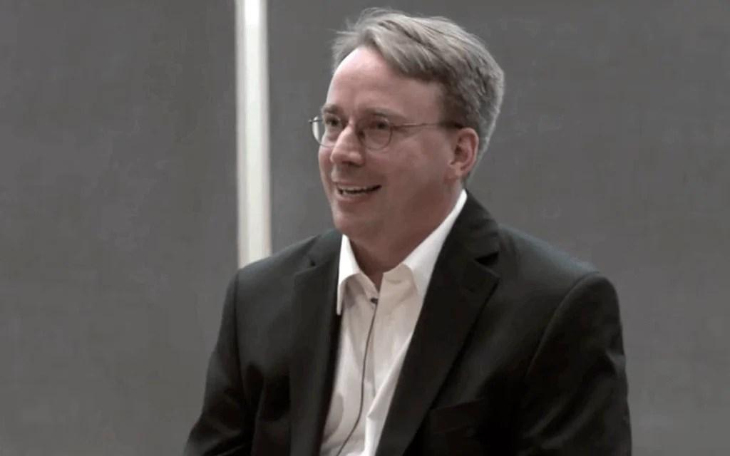 Linus Torvalds responde porque o Linux não é popular no Desktop - Certificação Linux
