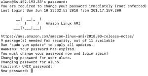 servidores-virtuais-certificacao-linux Dicas do Certificação Linux