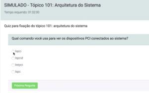 simulado-certificacao-linux-para-lpi Dicas do Certificação Linux