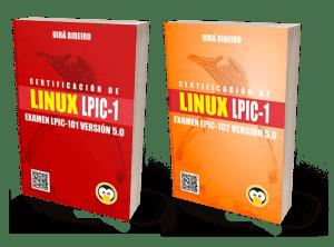 2_livros Dicas do Certificação Linux