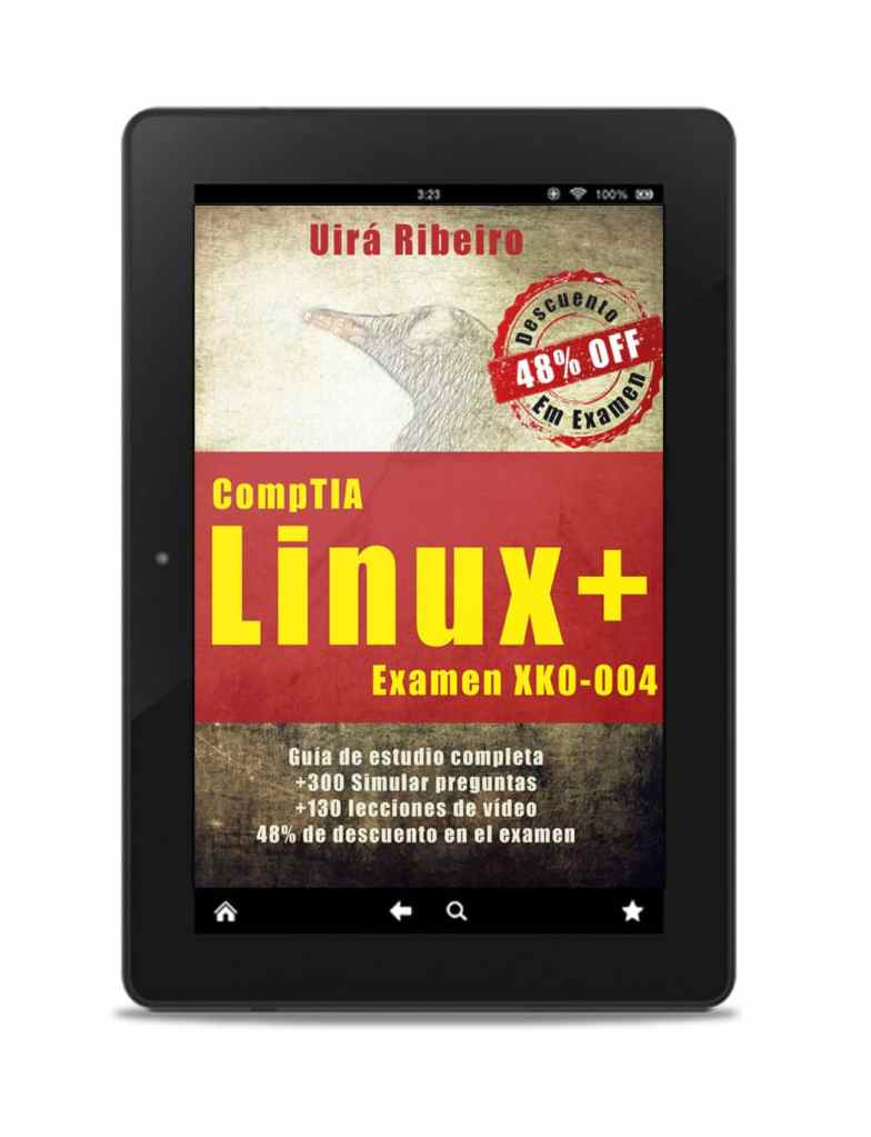 livro_comptia_espanhol_ebook Libro Certificación CompTIA Linux+