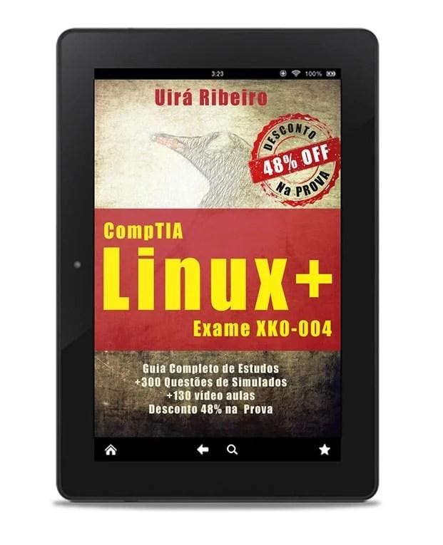 livro_comptia_linux_ebook Livro Certificação CompTIA Linux+