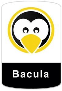 badge-linux-bacula Curso de Bacula