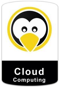 badge-linux-cloud Curso de Cloud Computing