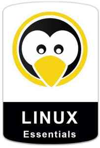badge-linux-essentials Curso de Linux Essentials