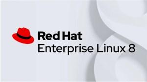 RHEL-8 Dicas do Certificação Linux