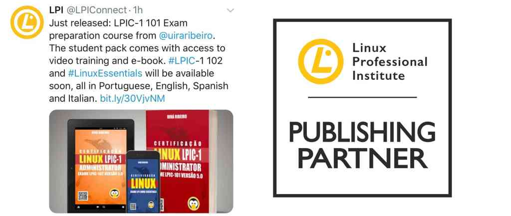 lpp Libro Linux Essentials