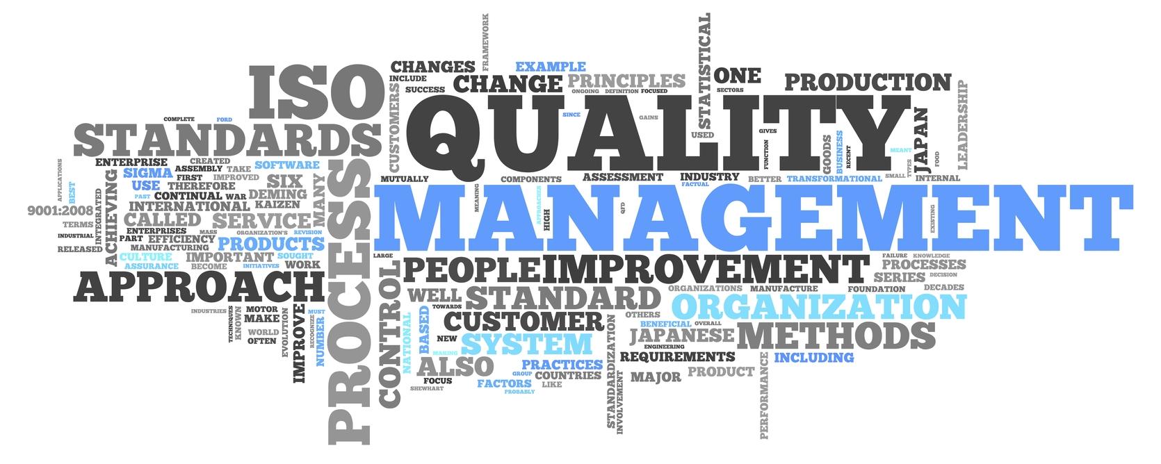 """Résultat de recherche d'images pour """"Management de la qualité"""""""