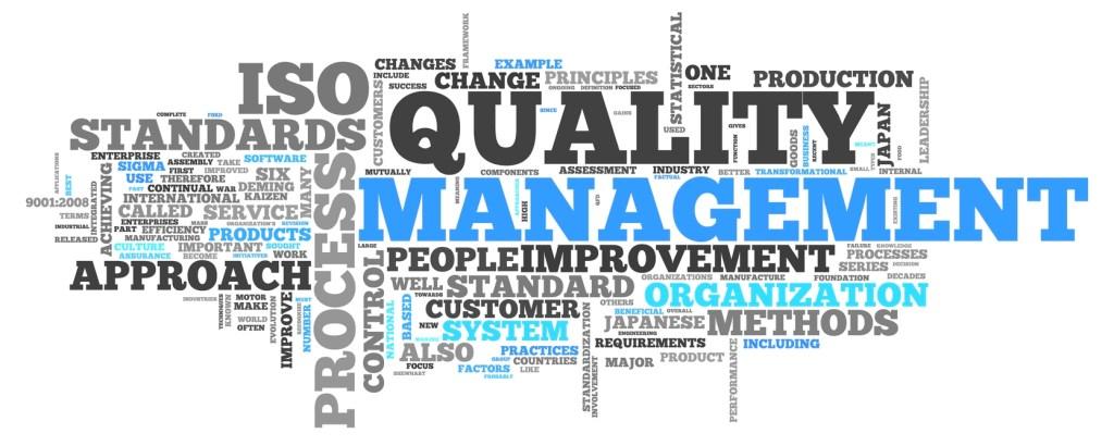 audits qualité