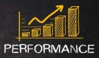 Les 6 critères Qualité formation professionnelle