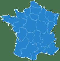 Auditeurs Qualité Seine Saint Denis