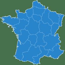 Consultant Qualité Marseille