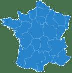 certification ISO 9001 Paris
