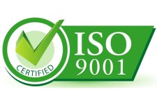 Certification ISO 9001 Luxembourg