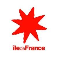 certification ISO 9001 ile de france