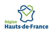Certification ISO 14001 Hauts de France