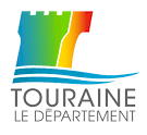 Certification ISO 14001 Indre-et-Loire 37