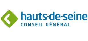 Certification ISO 14001 Hauts de Seine 92