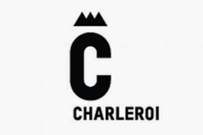 Conseil en Environnement Charleroi