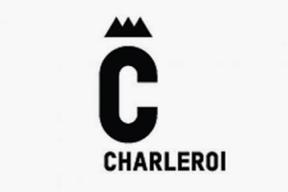 Certification ISO 14001 Charleroi