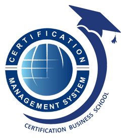 Certification Business School
