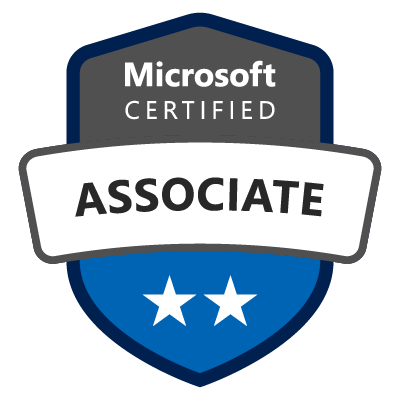 Microsoft Certifications List - Browse Certifications by Job Role