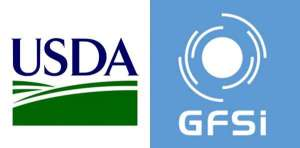 USDA Harmonized GAP audits are now recognized as a GFSI equivalent for fruits and vegetables.