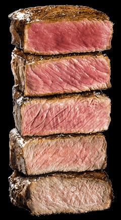 Best Ribeye Steak Restaurant