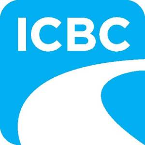 ICBC Claims Accepted - Stereo Replacement & Dash Repair