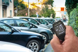 Why Certified Autosound Is the Best Choice for Your Remote Start System