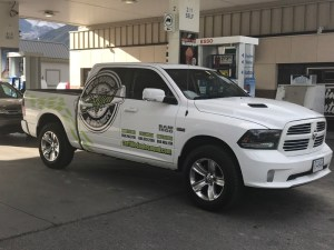 RAM Archives - Certified Autosound & Security