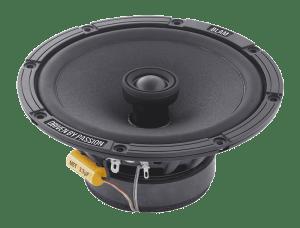 BLAM speakers