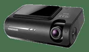 Cheap Dash Camera