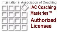 https://i1.wp.com/www.certifiedcoach.org/uploads/IAC_Authorized_Licensee.jpg