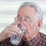 Home Health Care in Alpharetta GA: Hydration for Seniors