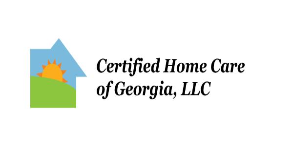 Certified Home Care of Georgia