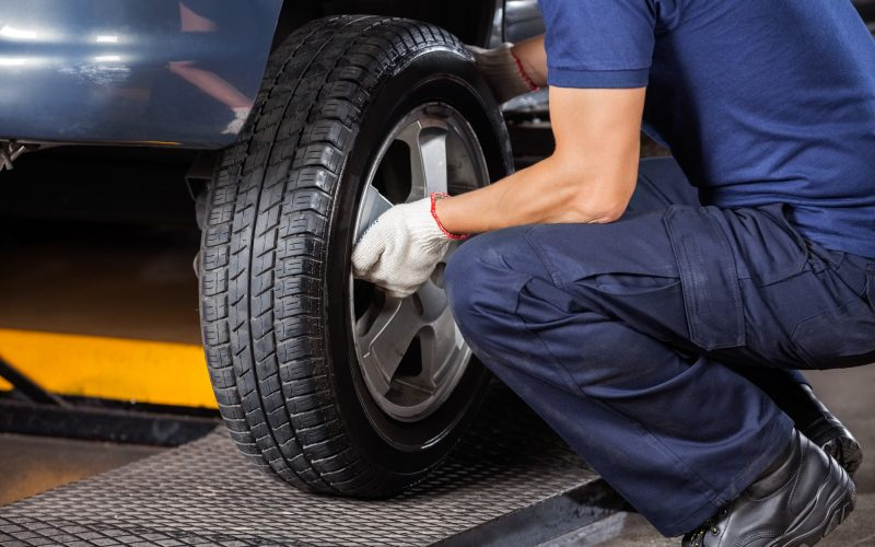 8 Simple Chrysler Repair Tips You Need To Know Abou